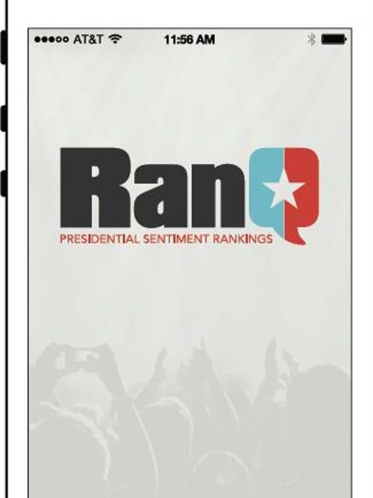 ranq-app-mockup-homescreen.JPG