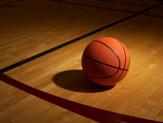 636215079326840353-basketball.jpg