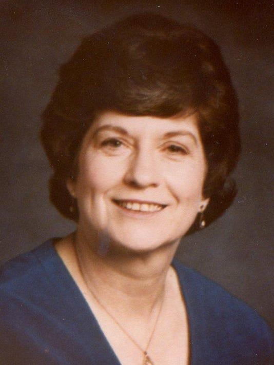 Carter, Donna color