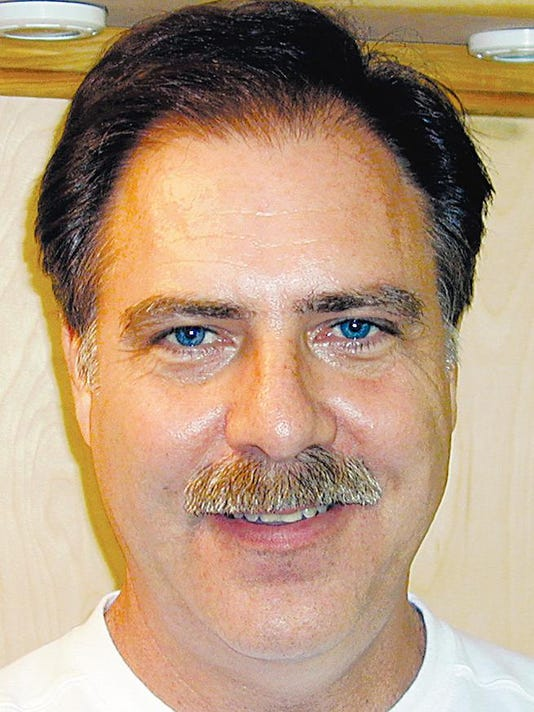jim grawe head shot.jpg