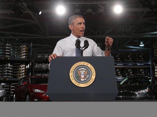 635562462501387403-010715-Obama-Ford-plant-rg-05-Original