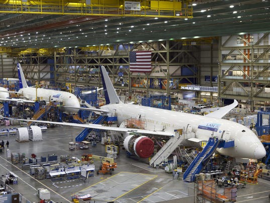 boeing-factory