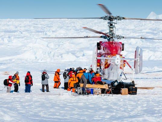 antarctic_rescue