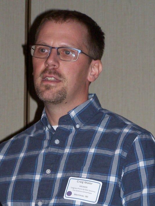 Craig Maier
