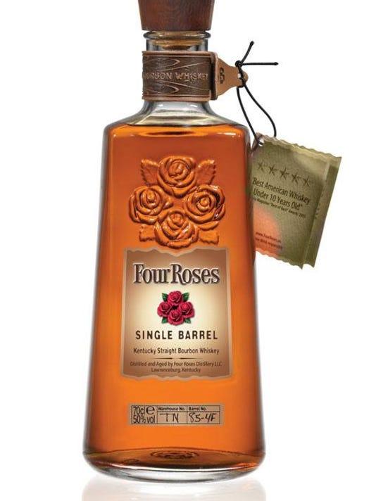 four_roses_single_barrel