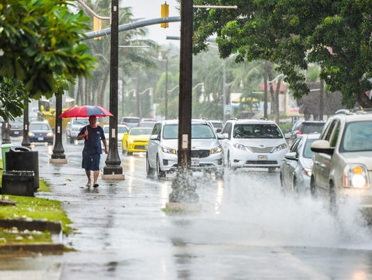 636437957440133998-Rain-04.JPG