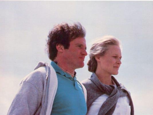 vtd0812 Robin Williams Roles.jpg