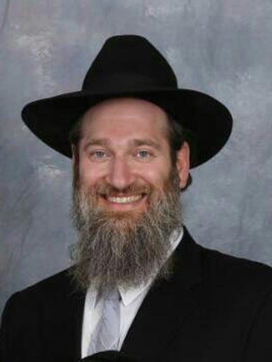 635519401459892410-Rabbi-Aryeh-Kupinsky