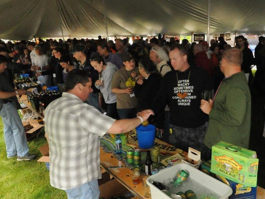 -DCN 0611 beer fest preview 1.jpg_20140609.jpg