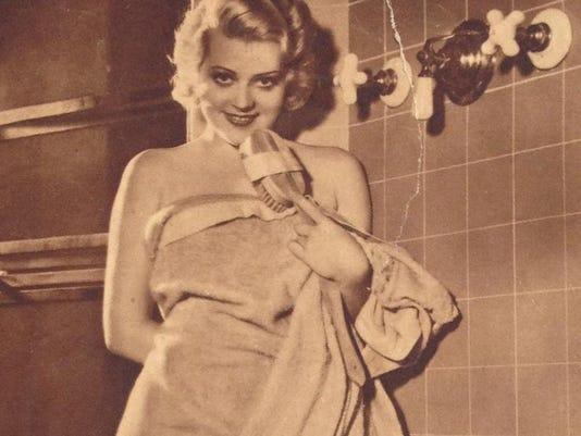 Janet-Currie-1930.jpg