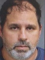 Richard Canterbury, of Valley Grande, pleaded guilty Thursday to possession of firearms by a convicted felon, possession of firearms with an obliterated serial number and selling firearms without a federal license.
