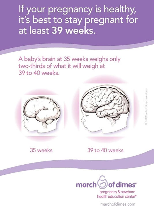 brain card 1.jpg