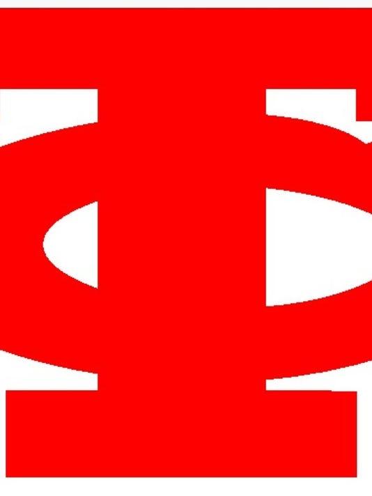 636205508387978980-Tell-City-logo.jpeg