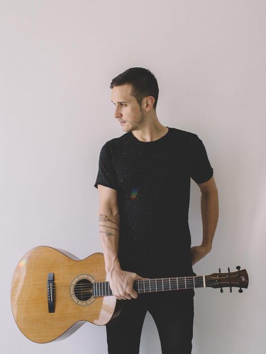 Matthew-Santos