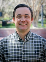 Andrew Gay, accountant at Grimsley and Company CPA's PA.