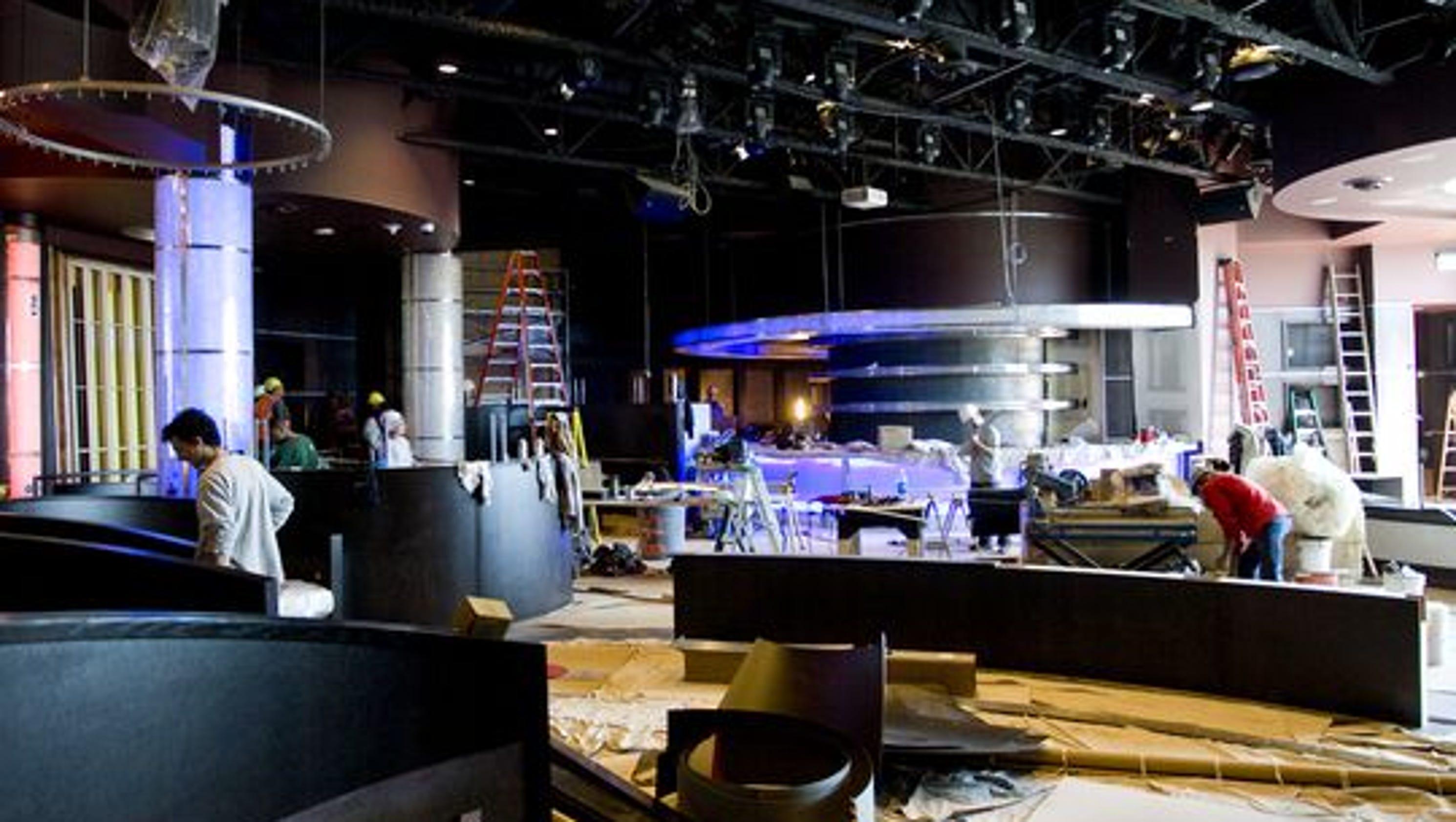 phoenix casino