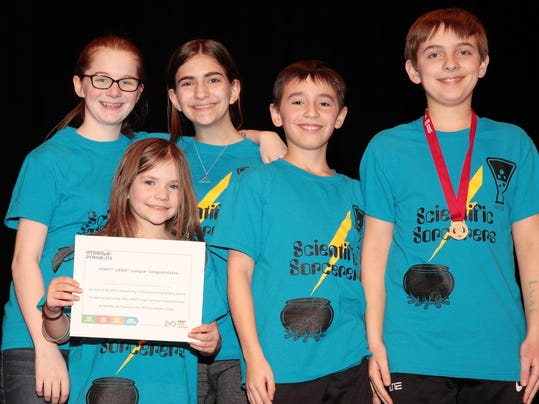 FLL Scientific Sorcerers_cropped