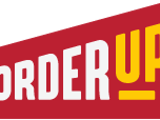 635485344019455970-orderup
