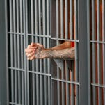 Data show mass incarceration, overall, is decreasing. But the public, leaders wouldn't know it