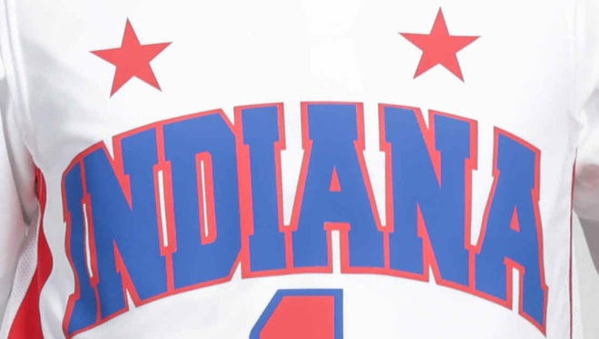 Indiana All-Star