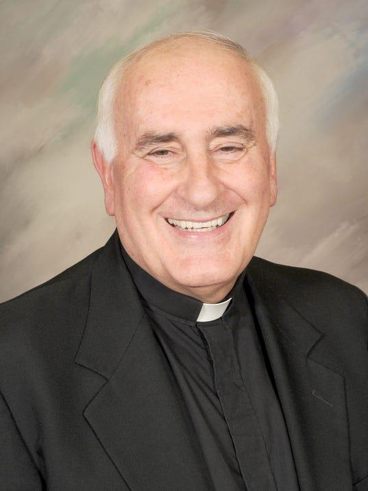 636411555550324422-Bishop-Donald-Kettler.JPG
