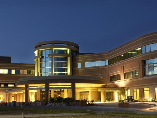 Parrish Medical Center.jpg