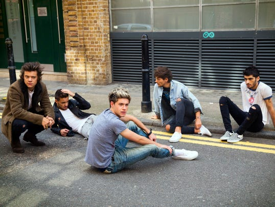 ONE-DIRECTION-MUS-JY-9090_59350988