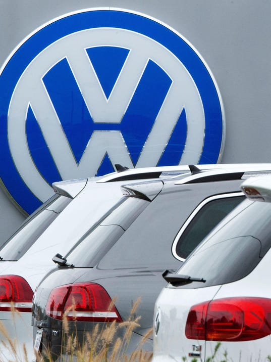FILES-US-GERMANY-AUTOMOBILE-POLLUTION-VOLKSWAGEN-INVESTIGATION-V