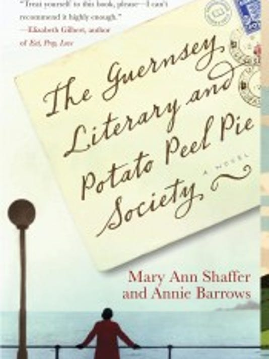the-guernsey-literary