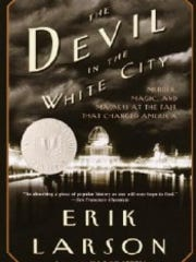 devil-white-city-erik-larson