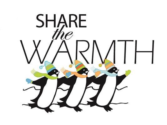 share logo.jpg