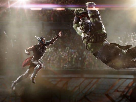 636453239807850812-Thor-Ragnarok-movie-still.jpg