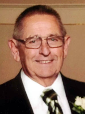 Donald Kromminga