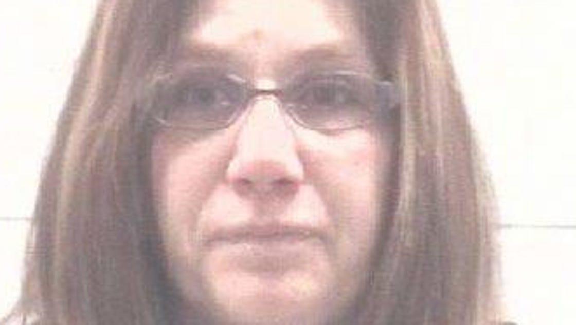 school clerk accused of stealing students 39 medication
