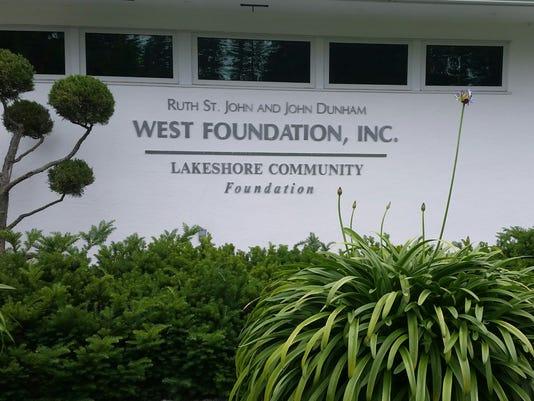 636344220811113556-Lakeshore-Community-Foundation.jpg