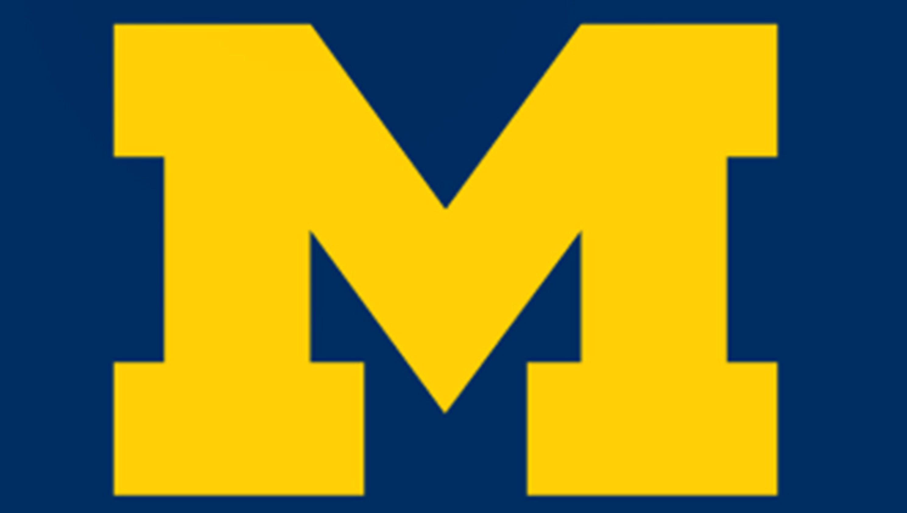 Michigan football spends 500k for meijer food cards to feed players buycottarizona