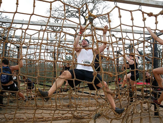 XXX WARRIOR DASH, WORLD_S LARGEST OBSTACLE RACE SERIES_79130125_7687.JPG E ACE ENT USA TX