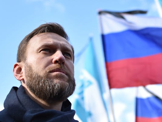 AFP AFP_N0495 I PTS RUS