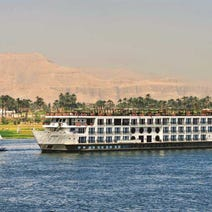 Middle East Cruise Guide  USA TODAY Travel