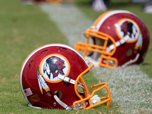 2014-05-09-washington-redskins-helmet
