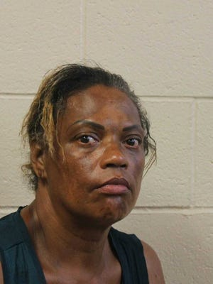 Linette Collins, 58, of Salisbury, also known as Linette Gunther.