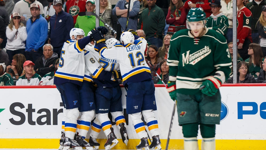 636285487045810005-usp-nhl--stanley-cup-playoffs-st.-louis-blues-at-m