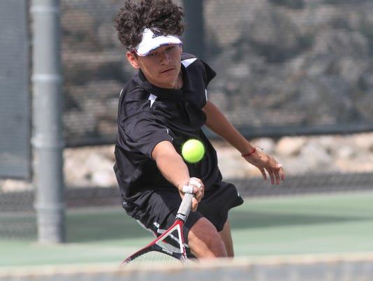 636614074776012884-dhs-cif-tennis-1.jpg