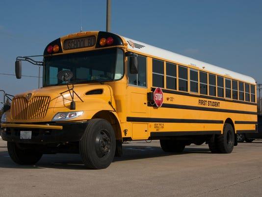 web - School bus