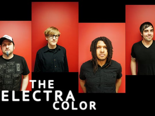 The Electra Color
