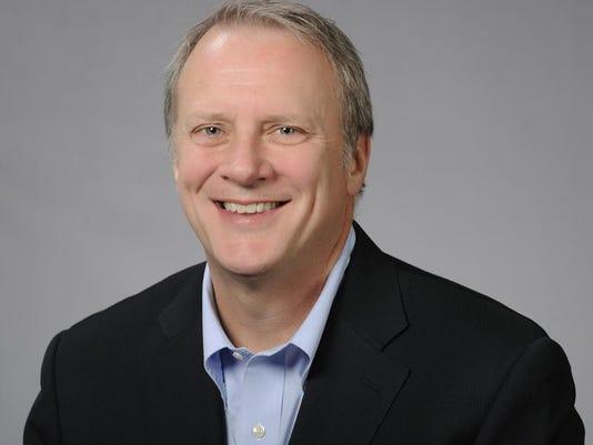 Kirk Davis