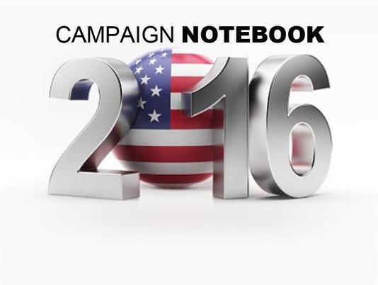 635950236957142277-CampaignNotebook.jpg