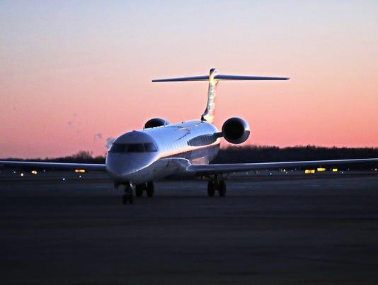 636531900845191979-GPG-Aircraft-020118-ABW006.jpg