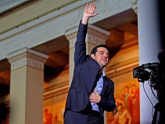 greece_elections