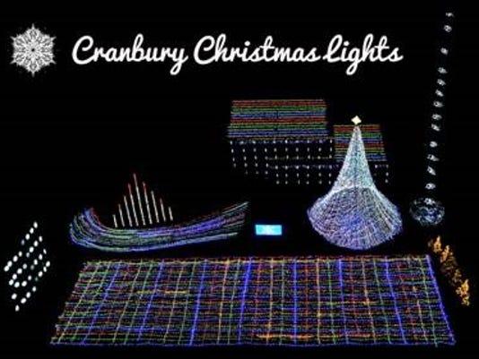 635848310020432573-Cranbury-Christmas-lights.jpg